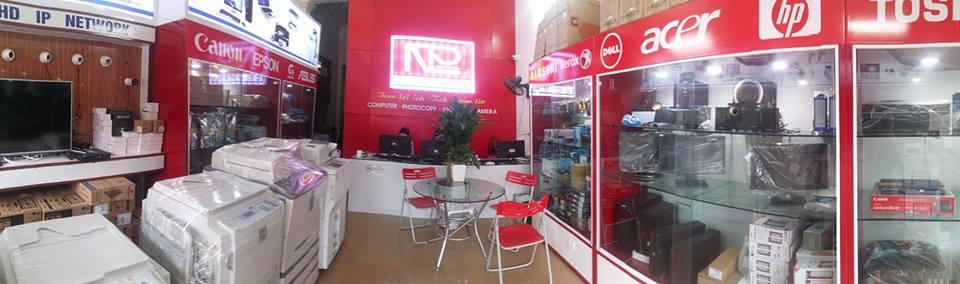 Công ty TNHH Nguyệt Phong Lan