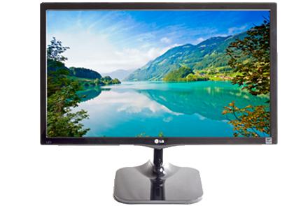MÀN HÌNH LG LCD LED 22M47D – 21.5''