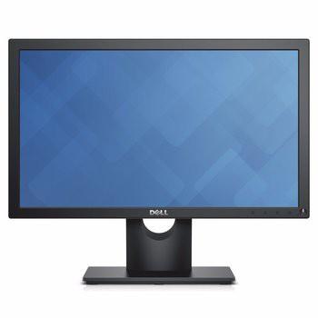 Màn hình Dell 18.5″E1916HV Wide LED