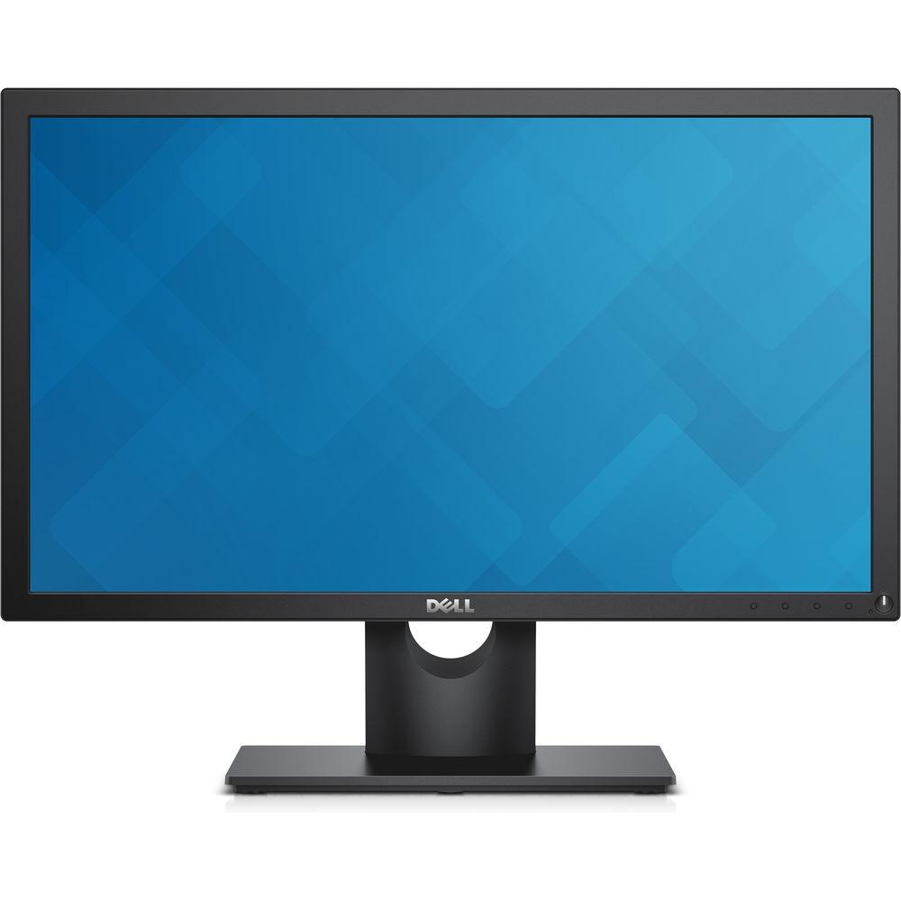 Màn hình Dell 21.5″E2216HV Wide LED