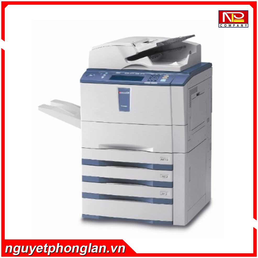 Máy Photocopy Toshiba e-Studio 555 / E555