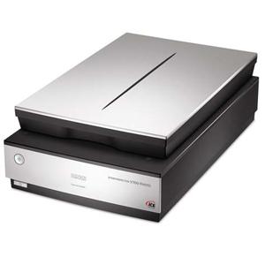 Máy scan màu EPSON PER-V700 Photo