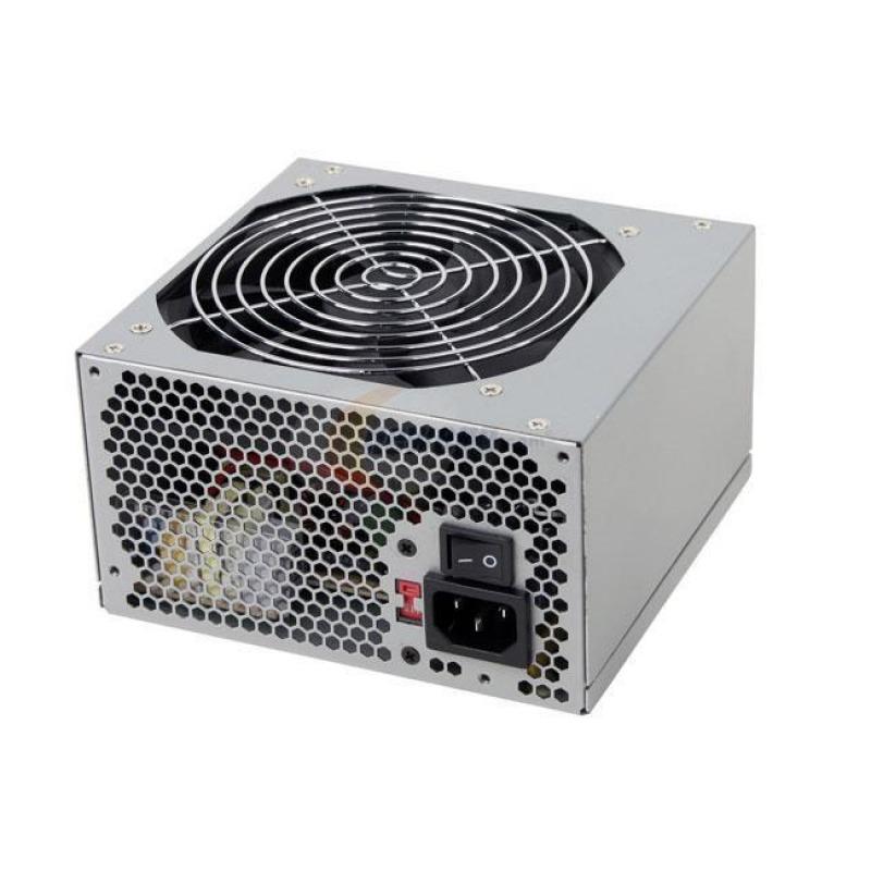 Nguồn máy tính AcBel HK400-400W
