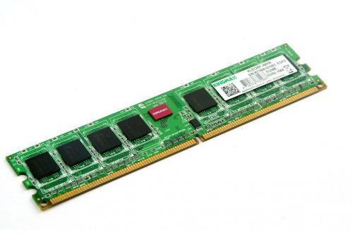 RAM KINGMAX DDRAM III 8GB – Bus 1600