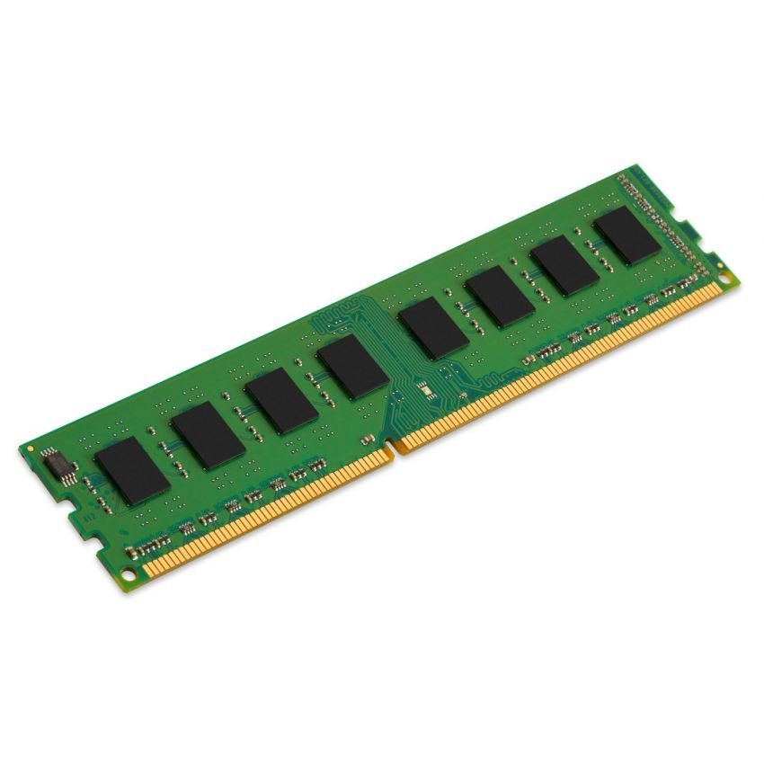 Ram Kingston 4GB DDR3-1600 KVR16N11S84