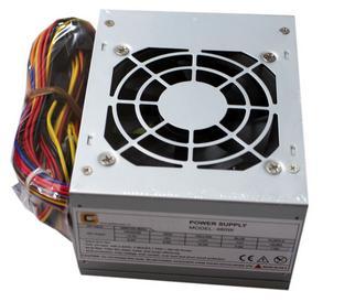 Nguồn Mini Golden Com 480W