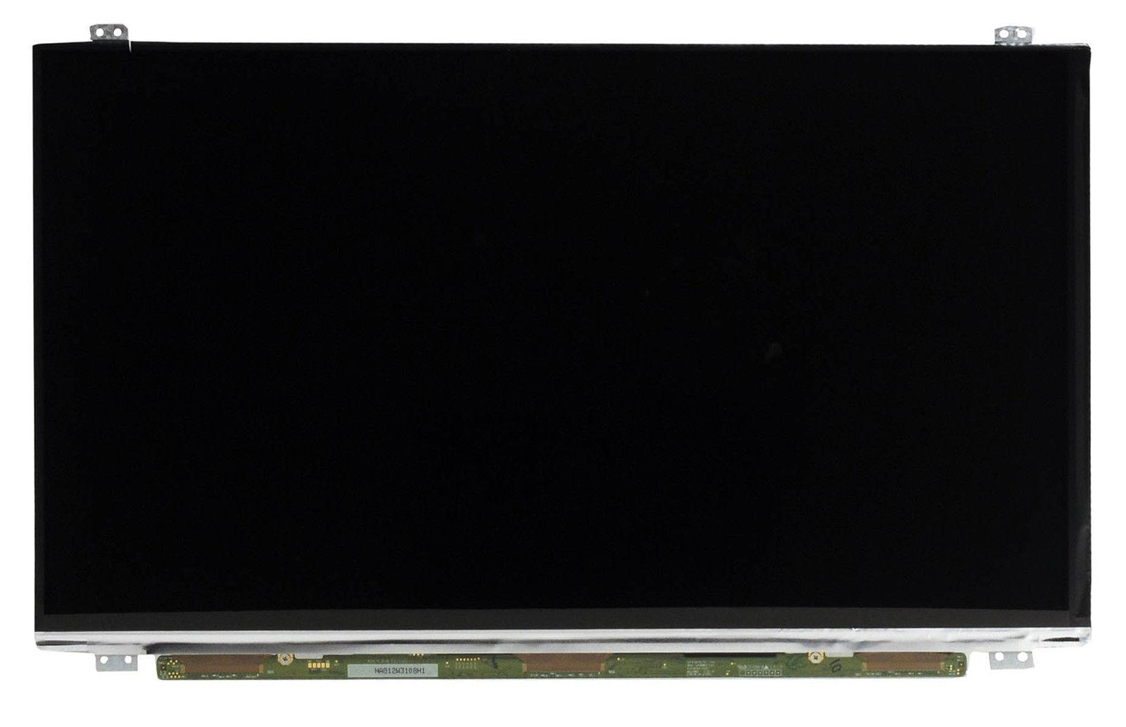 Màn hình Laptop 15.6 inch led mỏng 30 Pin
