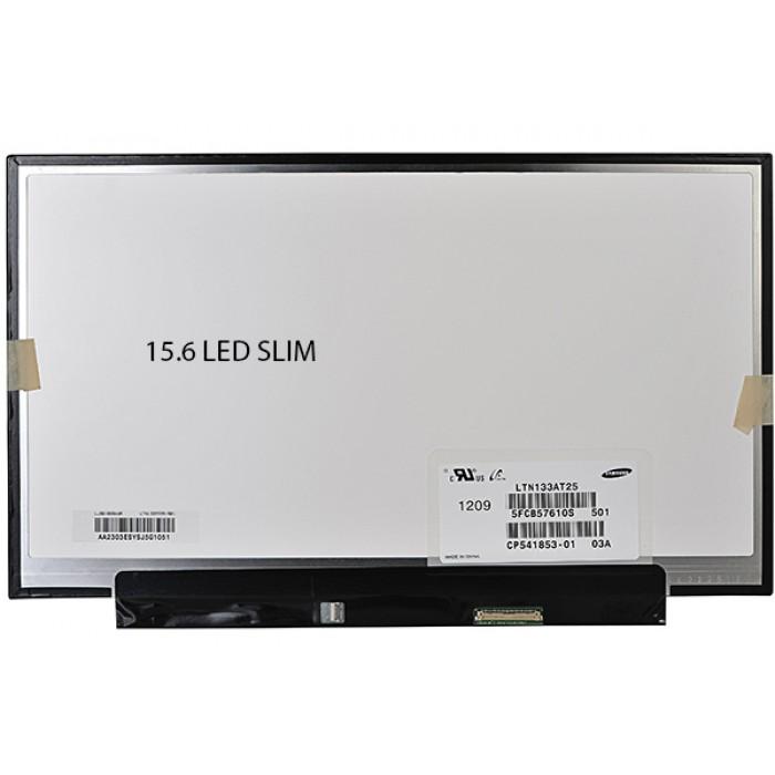 Màn hình Laptop 15.6 inch led mỏng