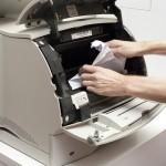 Lỗi máy photocopy thường gặp