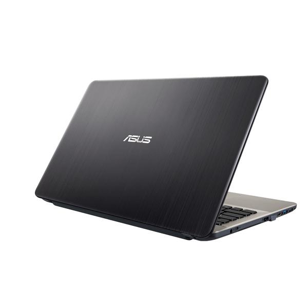 Laptop Asus  X441UA-GA056  – màu xám