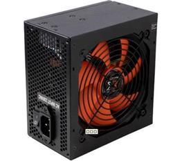 Nguồn máy tính Xigmatek X-Calibre Series XCP-A300