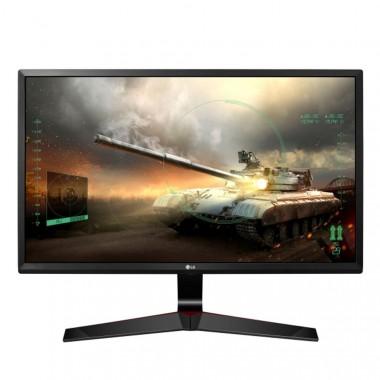 Màn hình LG 24MP59G-P 23.8″ IPS (Black)