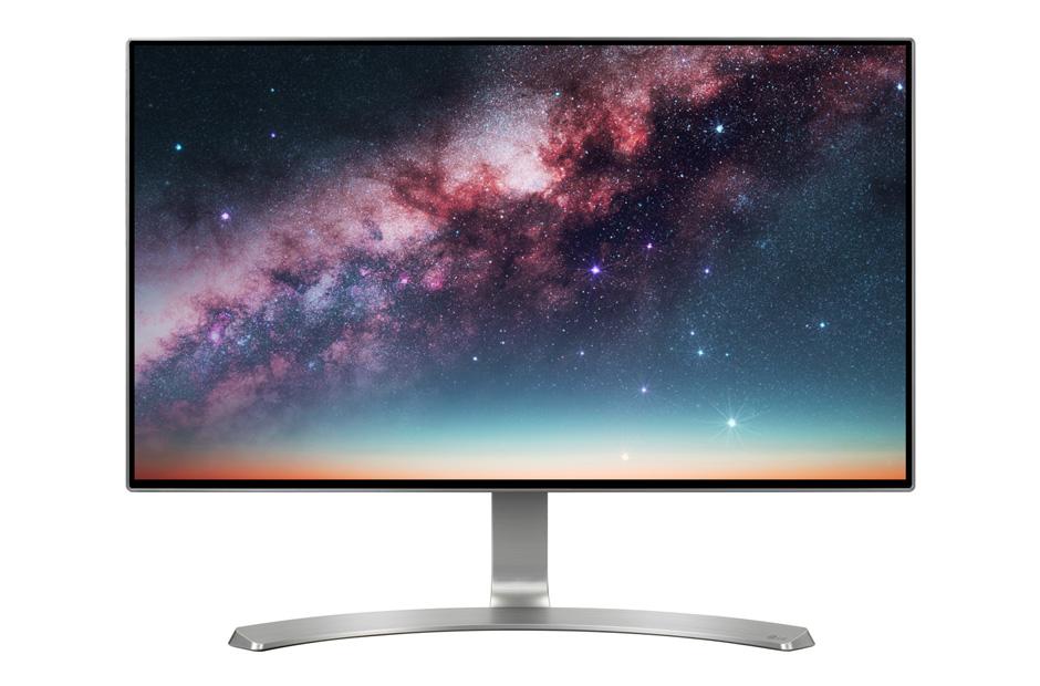 Màn hình LG 23.8″24MP88HV-S LED IPS