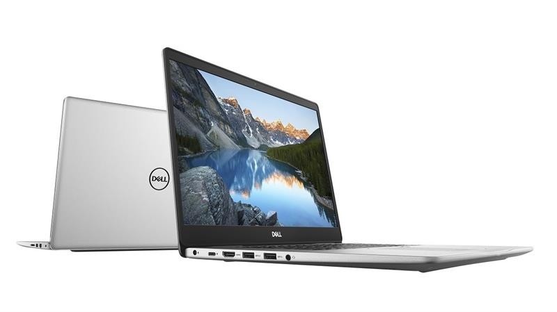 Laptop Dell Inspiron N7570 N5I5102OW