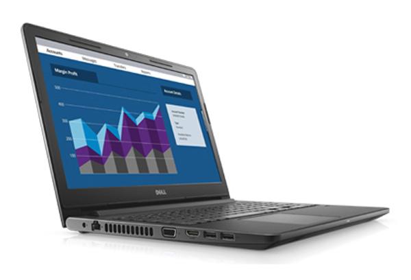 Laptop Dell Vostro 3568 XF6C621