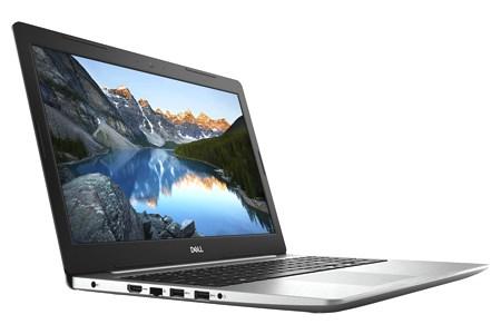 Laptop Dell Inspiron 5570 i5 8250U/4GB/1TB/2GB M530/Win10/(M5I5238W)