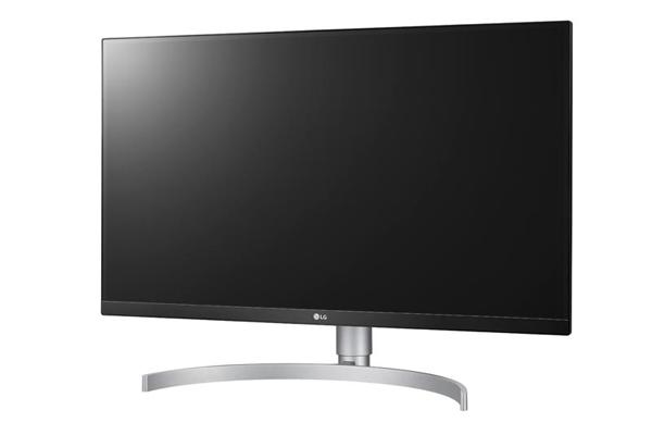 Màn hình LG 27UK850-W 27 INCH 4K UHD