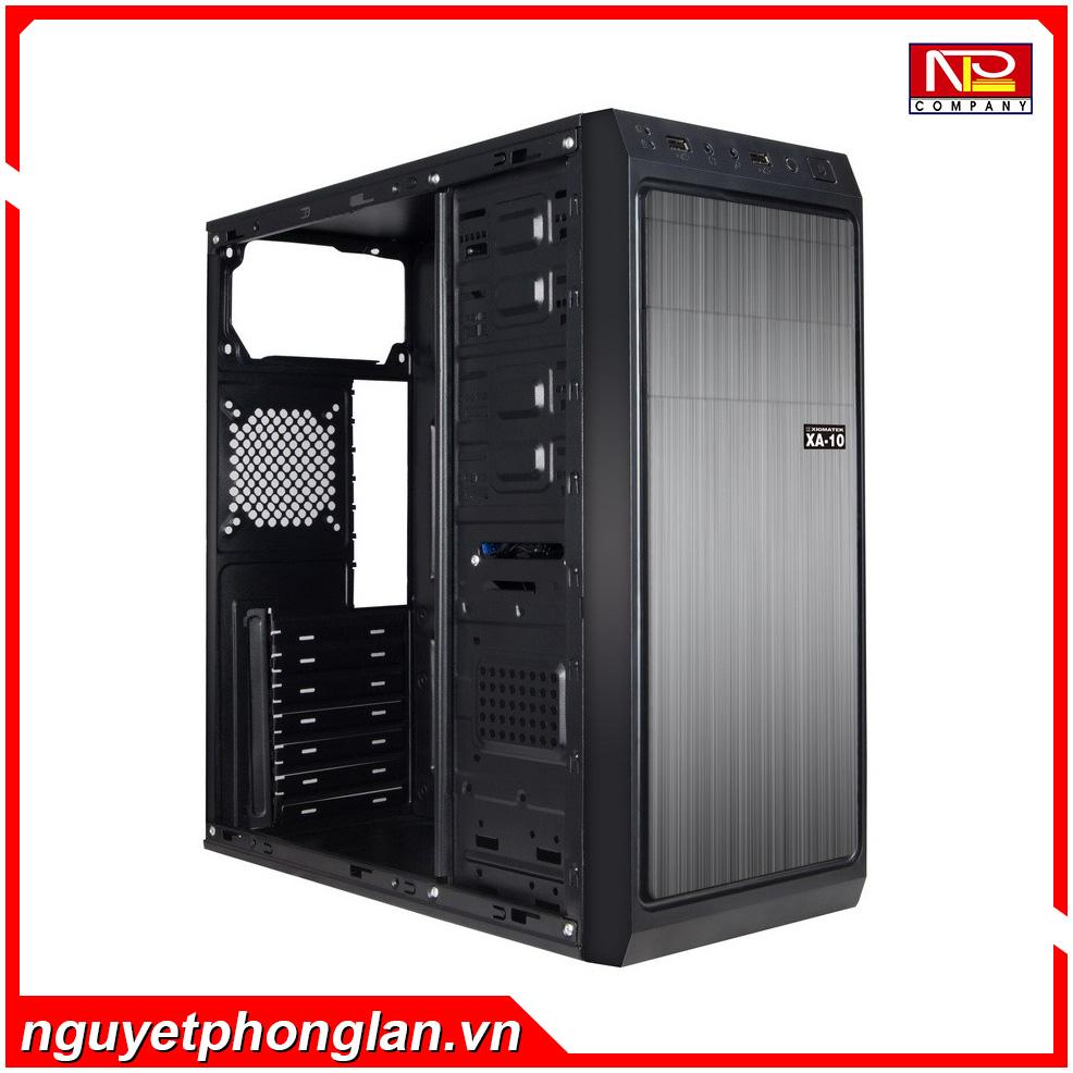 Case Xigmatek XA-10 (EN40728)