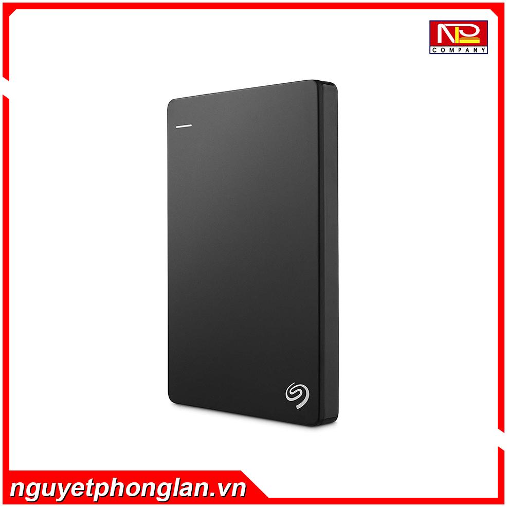 HDD Seagate Backup Plus Slim Portable Drive 1TB 2.5″