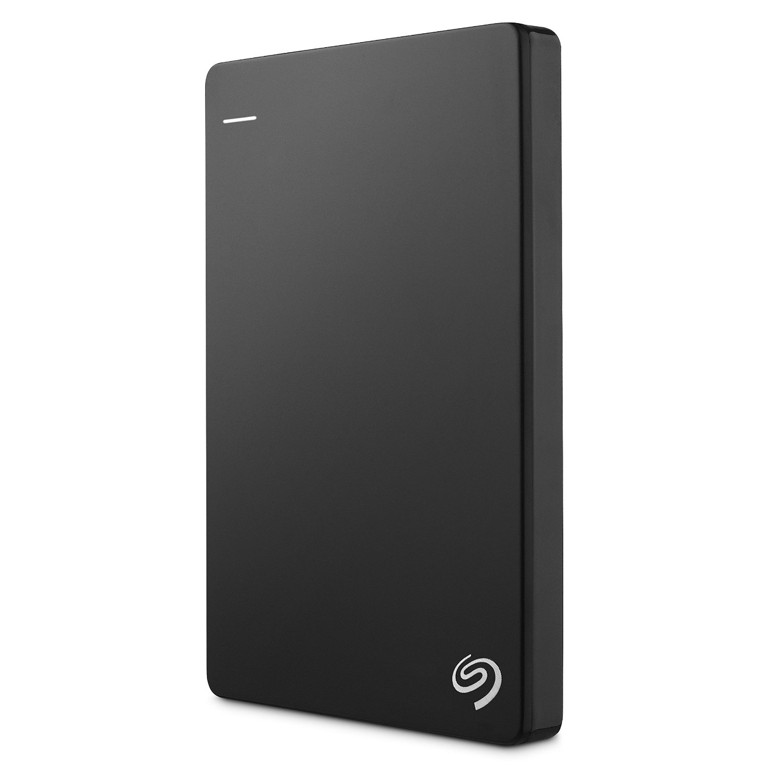 HDD Seagate Backup Plus Slim Portable Drive 1TB 2.5″