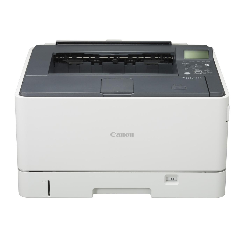 Máy in Laser Canon LBP 8780x (in mạng, Mobile Print – in 2 mặt tự động)