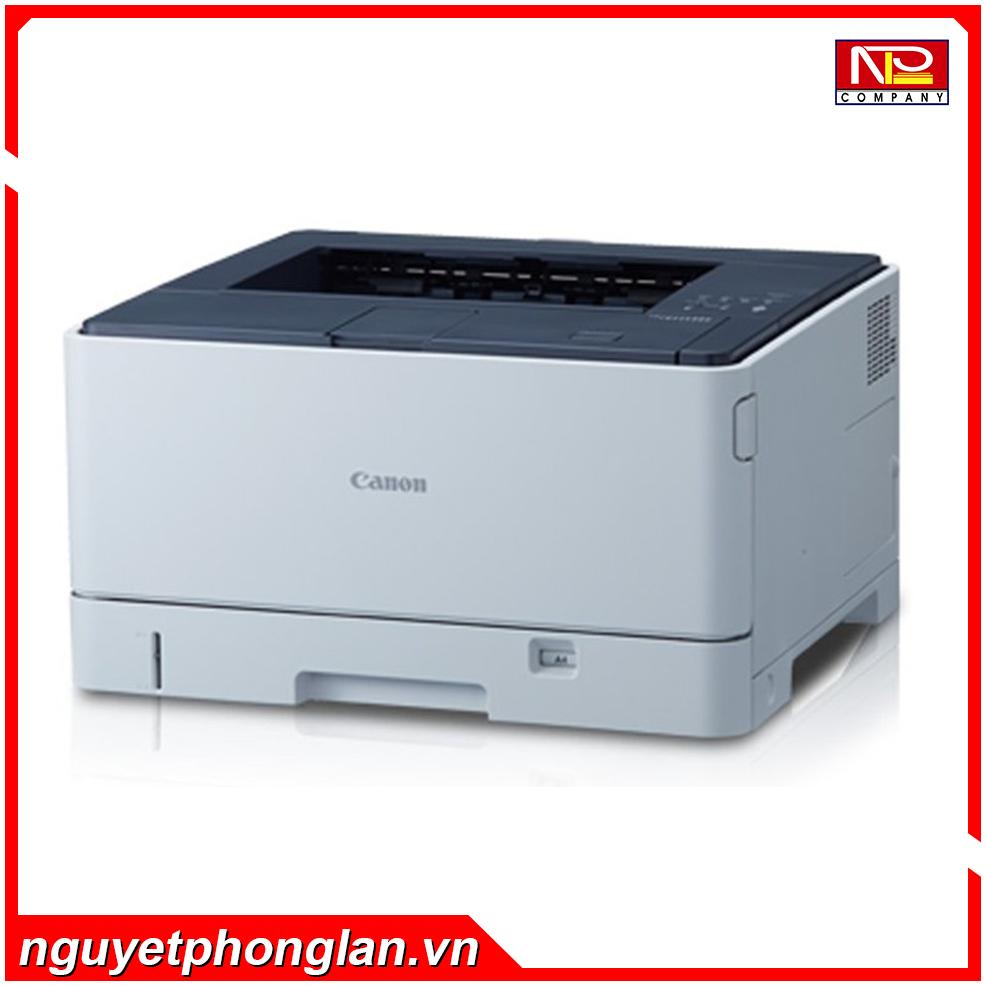 Máy in Canon LBP 8100N (Khổ A3)