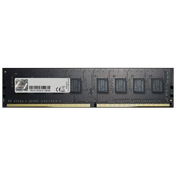 Ram 4 Gskill 8GB/2666 F4-2666C19S-8GNT
