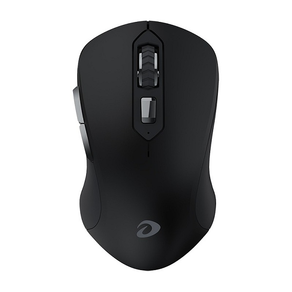 Mouse Dareu LM115G Wireless Black