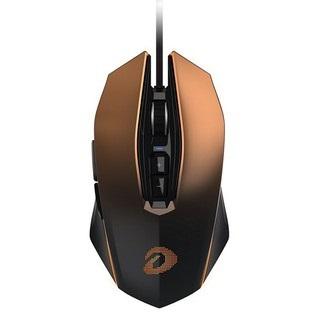 Mouse Dareu EM925 Pro USB Gaming