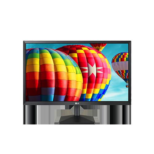 Màn hình LG 24MK430H-B 23.8Inch 75Hz IPS