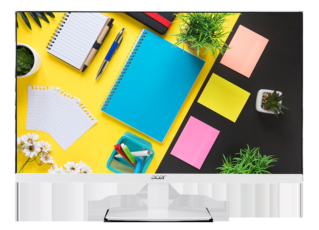 Màn hình Acer HA220QA IPS
