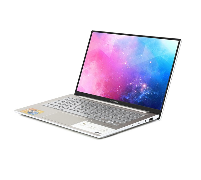 Laptop ASUS S330FA-EY002T (Gold)