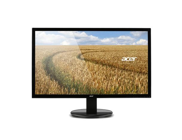 """Màn hình Acer 19.5"""" K202HQL"""