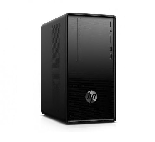PC HP 390-0023d G5400, 4GB, 500GB HDD, Win 10 Home 64, 1Y WTY-4LZ15AA