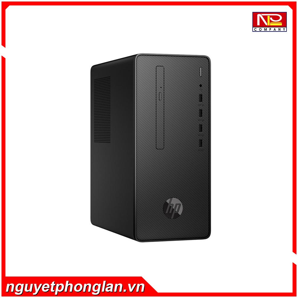 PC HP Desktop Pro A G2 MT 7GR85PA (R3 PRO 2200G/4GB/1TB HDD/Radeon Vega 8/Free DOS)
