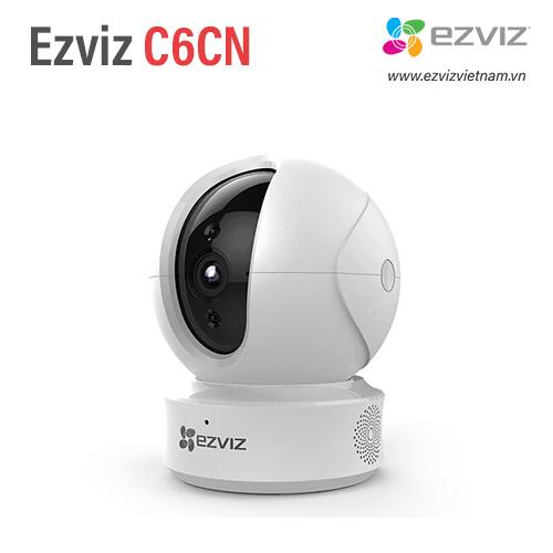 Camera EZVIZ CS-CV246 1080p C6N