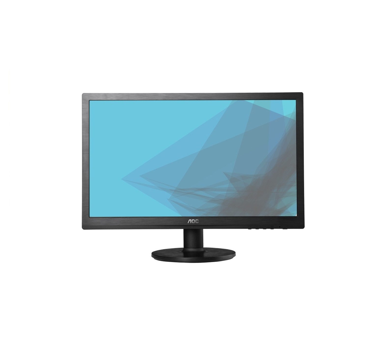 Màn Hình AOC I2080SW (19.5″/HD/LED/IPS/250 cd/m²/60Hz/5ms)