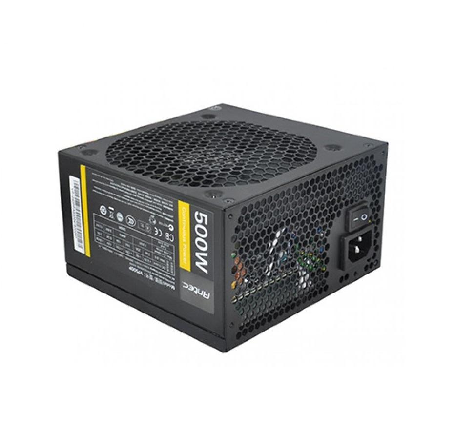 Nguồn PC Antec ATX VP500PC 500W