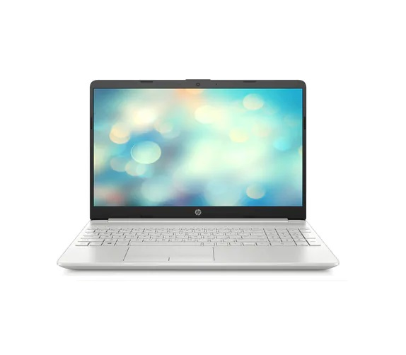 Laptop HP 15s-du129TU – 1V891PA