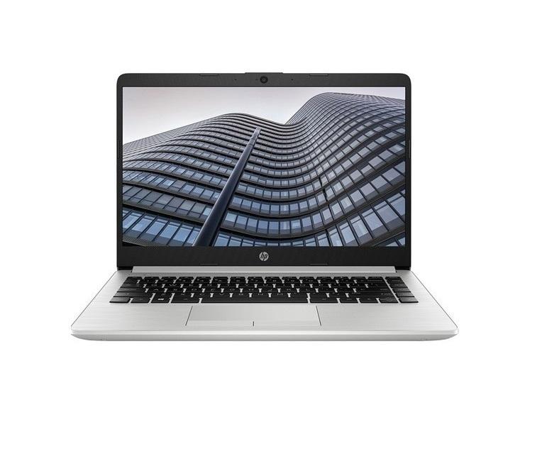 HP 348 G7 9PG79PA i3-8130U 4GB 256GB SSD