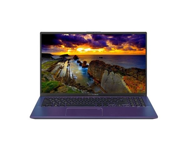 Laptop Asus VivoBook 15 A512FA-EJ2006T (i3-10110U/4G/256GB SSD/UMA/15.6″FHD/Win 10/Xanh)