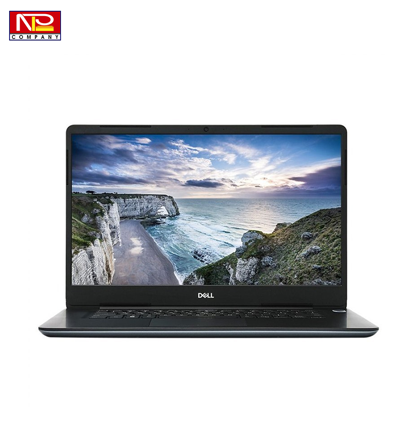 Laptop Dell Vostro 5490 (I7-10510U/ 8Gb/512Gb SSD/ 14.0′ FHD/ MX 250 2Gb/ Win10/ Urban gray/ vỏ nhôm)