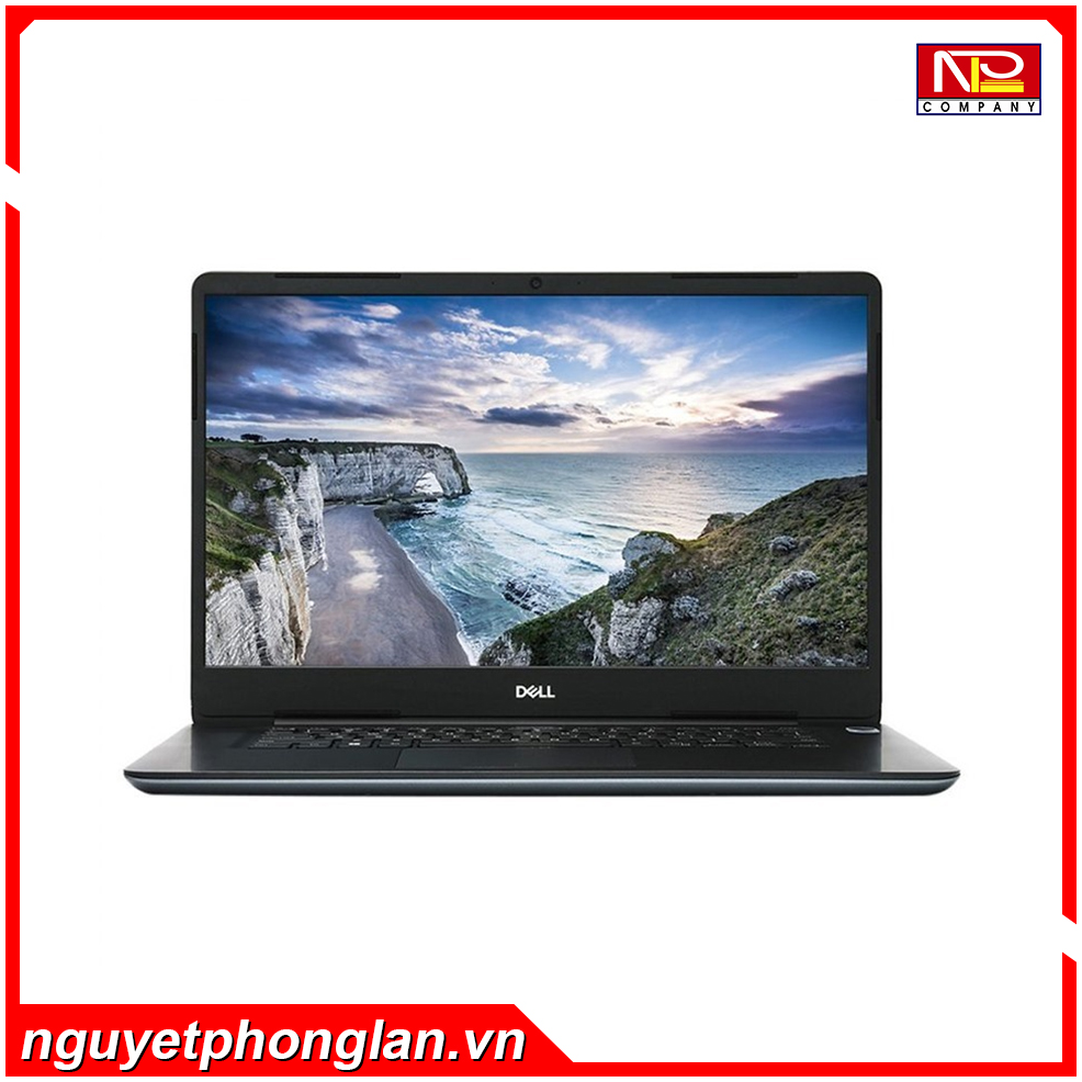 Laptop Dell Vostro 5590 70197465 (I5-10210U/ 8Gb/ 256Gb SSD/ 15.6′ FHD/ VGA ON/ Win10/ Urban Grey/vỏ nhôm)