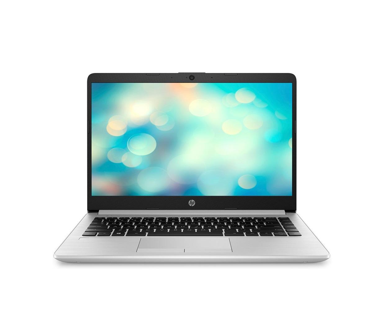 Laptop HP 348 G7 9PG85PA (i3-10110U/4GB/256GB SSD/14″/VGA ON/Dos/Silver)