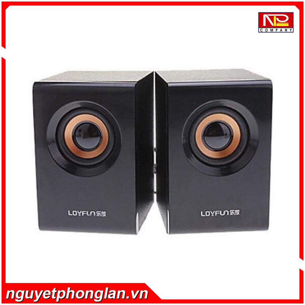 Loa Loyfun 2.0 LF M10