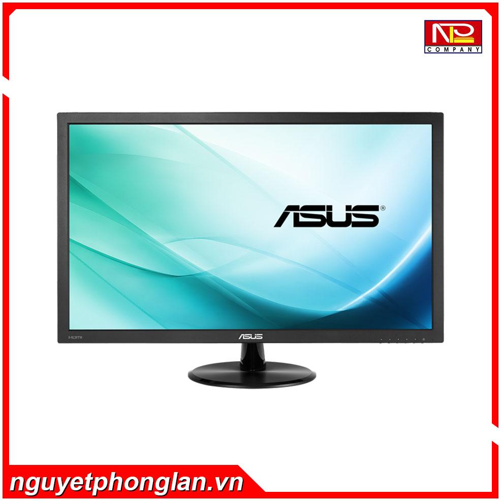 Màn hình Asus VP228HE 21.5 inch FHD